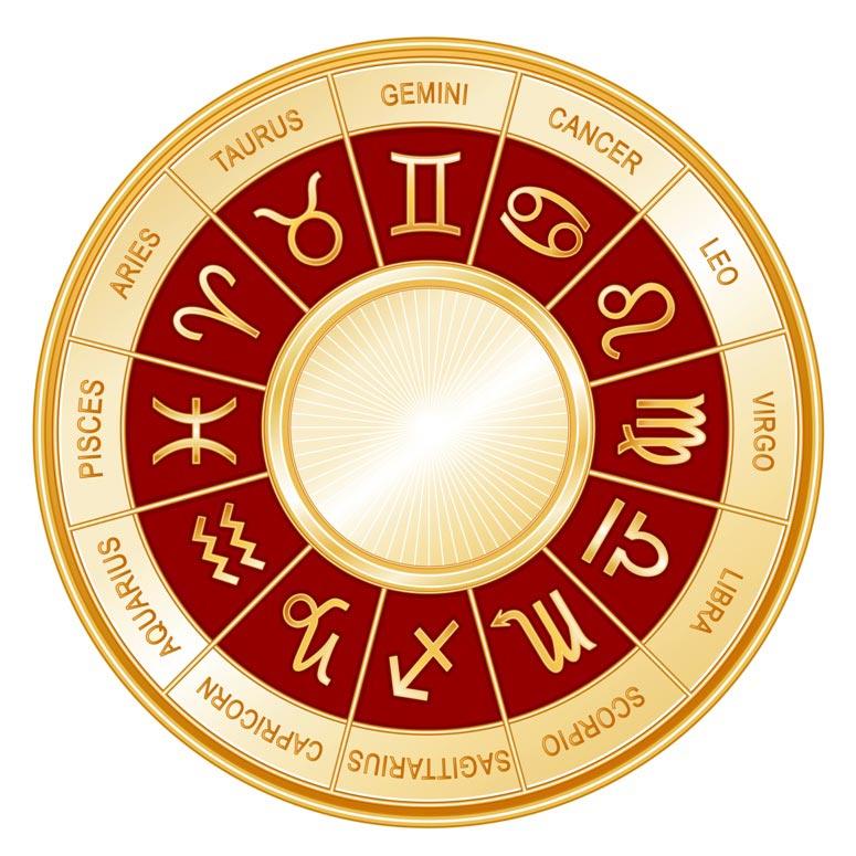 voyance-et-horoscope