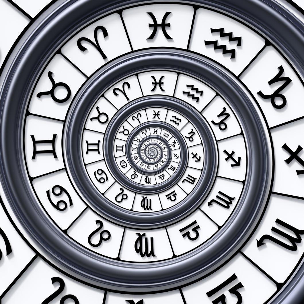Horoscope de la semaine horoscope gratuit gina voyance