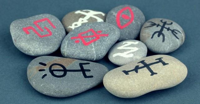 tirage runes voyance