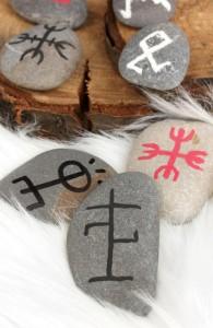 rune tirage runes
