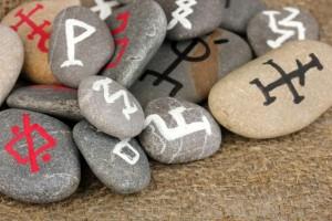voyance tirages runes