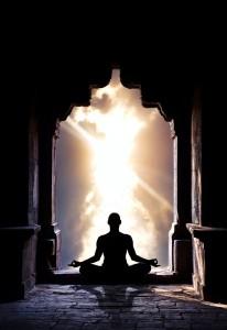 Bien être par le yoga