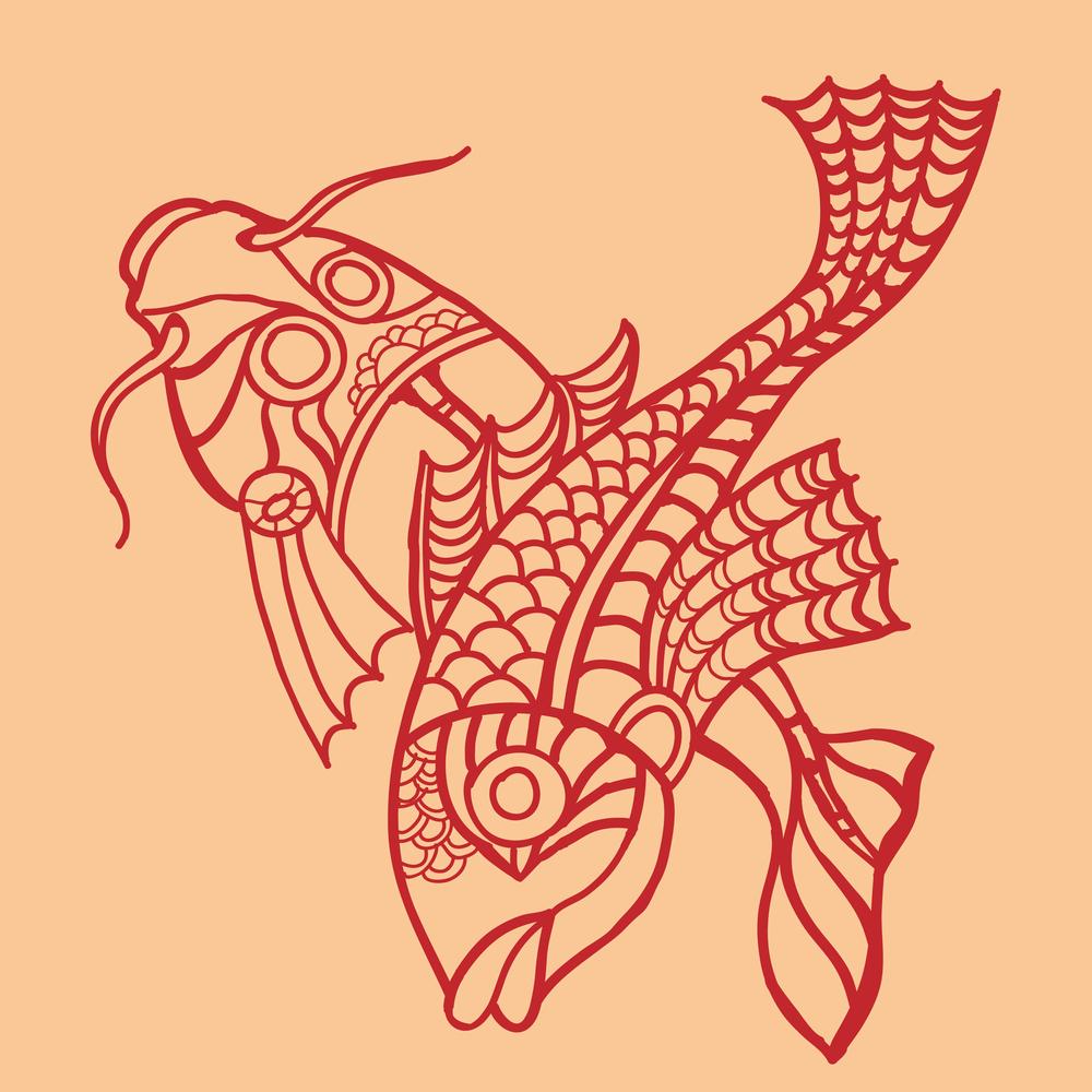 Personnalit du signe poisson gina voyance voyance en for Donner des poissons
