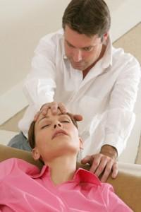 massages-energetiques