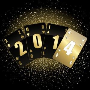 voyance 2014 avec gina voyance