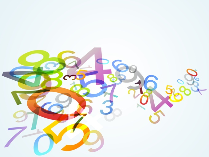 Numerology muslim names picture 3