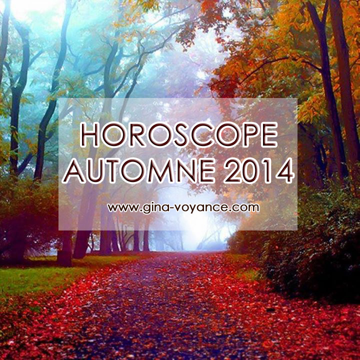 horoscopeAutomne2014